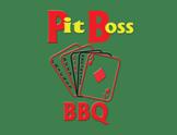 Pit Boss BBQ & Spirits